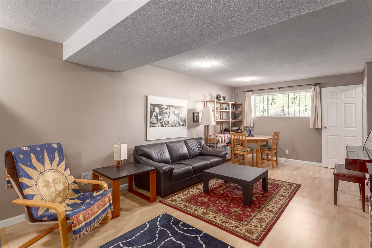 "Photo 13: 3268 W 21ST Avenue in Vancouver: Dunbar House for sale in ""Dunbar"" (Vancouver West)  : MLS® # R2177204"