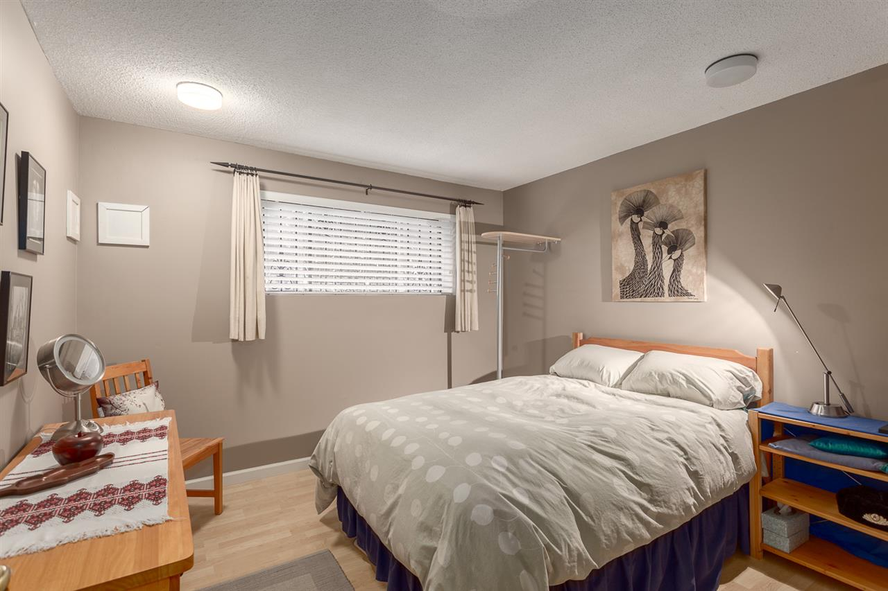 "Photo 14: 3268 W 21ST Avenue in Vancouver: Dunbar House for sale in ""Dunbar"" (Vancouver West)  : MLS® # R2177204"