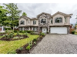 Main Photo: 8970 135A Street in Surrey: Queen Mary Park Surrey House for sale : MLS(r) # R2177558
