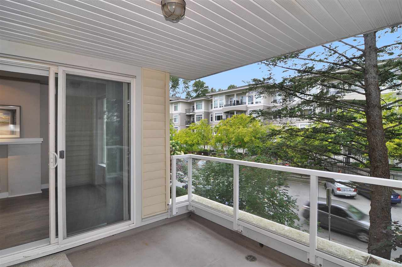 Photo 10: 213 2368 MARPOLE Avenue in Port Coquitlam: Central Pt Coquitlam Condo for sale : MLS® # R2179185