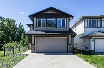 Main Photo: 21809 94A Avenue in Edmonton: Zone 58 House for sale : MLS(r) # E4070597