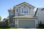 Main Photo: 19 Landon Crescent: Spruce Grove House for sale : MLS(r) # E4074216