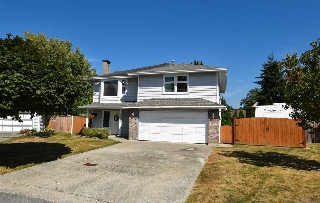 Main Photo: 15294 96A Avenue in Surrey: Guildford House for sale (North Surrey)  : MLS® # R2197666