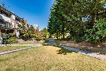 Main Photo: 1912 GOLETA Drive in Burnaby: Montecito Townhouse for sale (Burnaby North)  : MLS® # R2205118