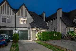 "Main Photo: 65 18883 65 Avenue in Surrey: Cloverdale BC Townhouse for sale in ""Applewood"" (Cloverdale)  : MLS® # R2206886"