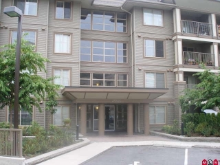 Main Photo: 108 45567 YALE Road in Chilliwack: Chilliwack W Young-Well Condo for sale : MLS® # R2207674