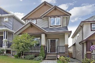 Main Photo: 6125 148 Street in Surrey: Sullivan Station House for sale : MLS® # R2212124