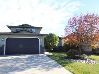 Main Photo: 5607 45 Street: Stony Plain House for sale : MLS® # E4086261