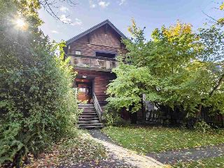 "Main Photo: 592 W 17TH Avenue in Vancouver: Cambie House for sale in ""CAMBIE"" (Vancouver West)  : MLS® # R2216451"