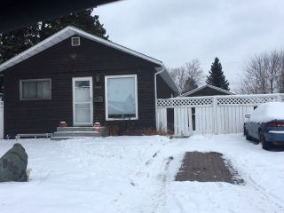 Main Photo: 9821 160 Street in Edmonton: Zone 22 House for sale : MLS® # E4088624