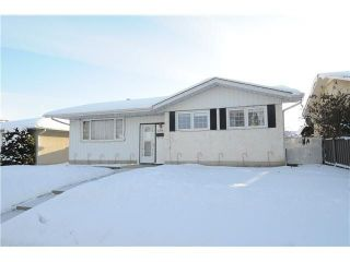 Main Photo:  in Edmonton: Zone 02 House for sale : MLS® # E4090349