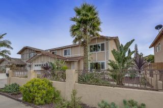 Main Photo: SAN DIEGO House for sale : 5 bedrooms : 2015 Hansel Dr.
