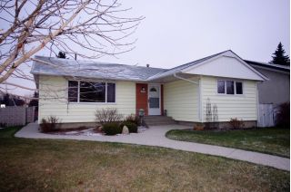 Main Photo:  in Edmonton: Zone 18 House for sale : MLS® # E4093368
