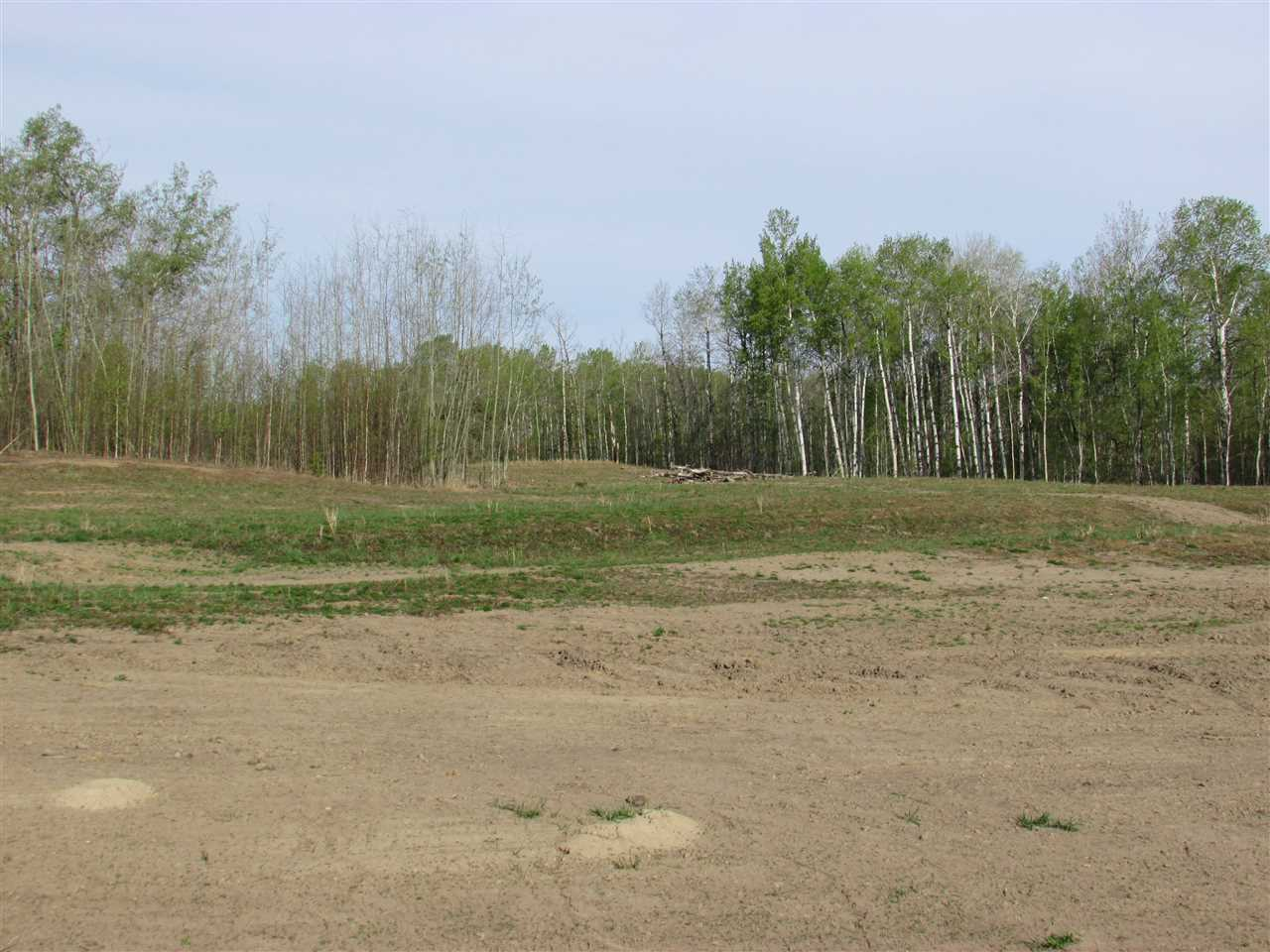 FEATURED LISTING: 11 53214 RGE RD 13 Road Rural Parkland County