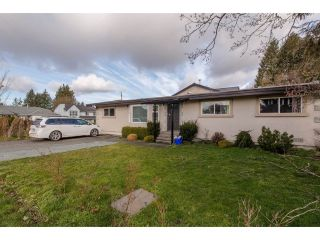 "Main Photo: 26635 32 Avenue in Langley: Aldergrove Langley House for sale in ""Parkside"" : MLS® # R2246154"