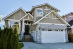 Main Photo: 3762 JAMBOR Court in Burnaby: Central BN House for sale (Burnaby North)  : MLS® # R2248697
