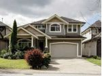 "Main Photo: 24120 106B Avenue in Maple Ridge: Albion House for sale in ""MAPLE CREST"" : MLS® # R2248879"