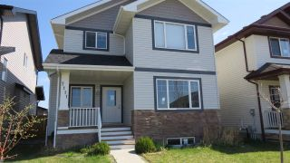 Main Photo:  in Edmonton: Zone 14 House for sale : MLS®# E4111376