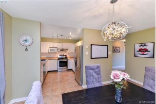 Main Photo: 72 14 Erskine Lane in VICTORIA: VR Hospital Townhouse for sale (View Royal)  : MLS®# 394679