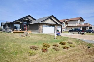 Main Photo: 34 Landing Trails Drive: Gibbons House for sale : MLS®# E4118726