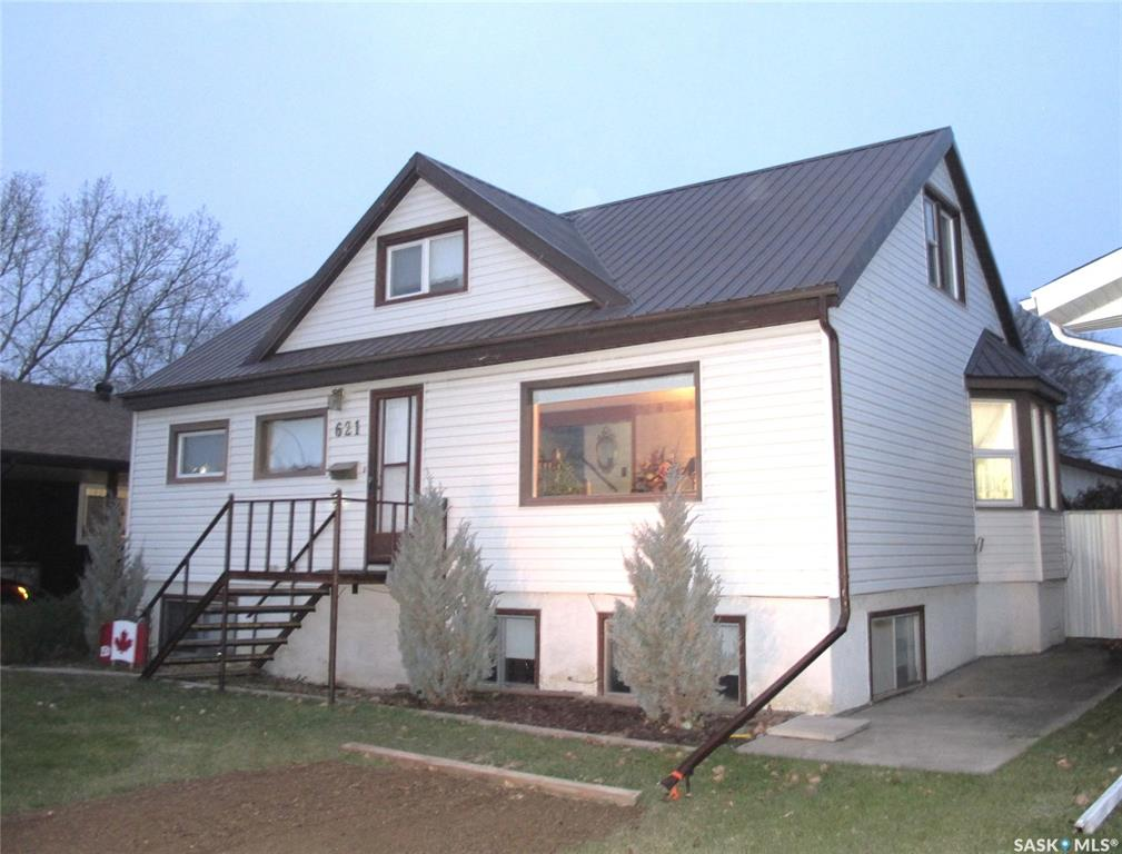 FEATURED LISTING: 621 King Street Estevan
