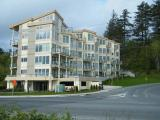 Main Photo: 405 1392 S Island Highway in Campbell River: Condo for sale : MLS® # 344703