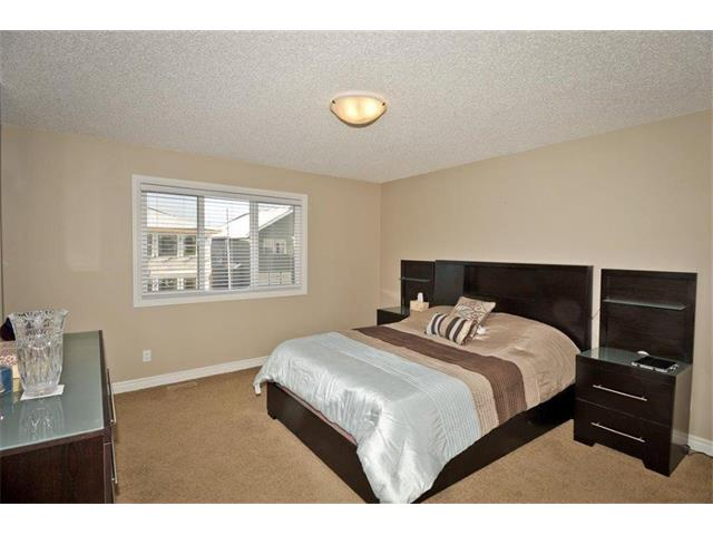 Photo 18: 200 EVANSFIELD Way NW in Calgary: Evanston House for sale : MLS® # C4016200