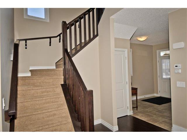 Photo 16: 200 EVANSFIELD Way NW in Calgary: Evanston House for sale : MLS® # C4016200