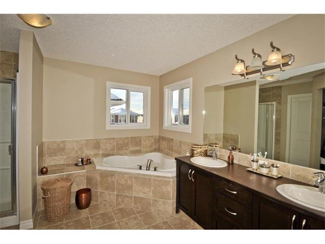 Photo 20: 200 EVANSFIELD Way NW in Calgary: Evanston House for sale : MLS® # C4016200