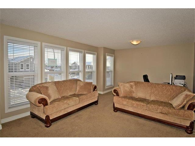 Photo 22: 200 EVANSFIELD Way NW in Calgary: Evanston House for sale : MLS® # C4016200