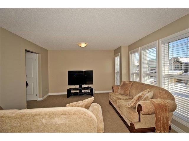 Photo 24: 200 EVANSFIELD Way NW in Calgary: Evanston House for sale : MLS® # C4016200
