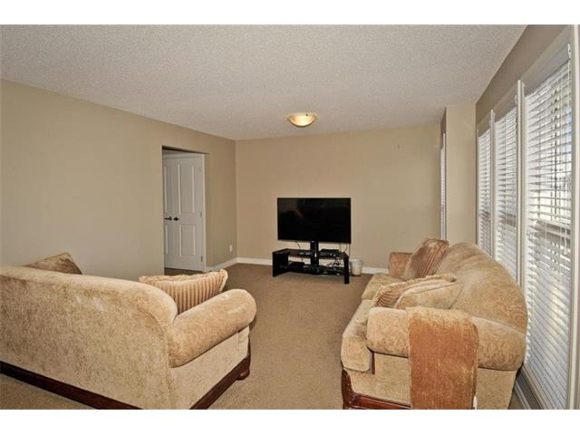Photo 23: 200 EVANSFIELD Way NW in Calgary: Evanston House for sale : MLS® # C4016200