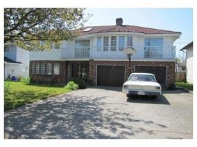 "Main Photo: 15108 95A Avenue in Surrey: Fleetwood Tynehead House for sale in ""FLEETWOOD TYNEHEAD"" : MLS(r) # R2022529"