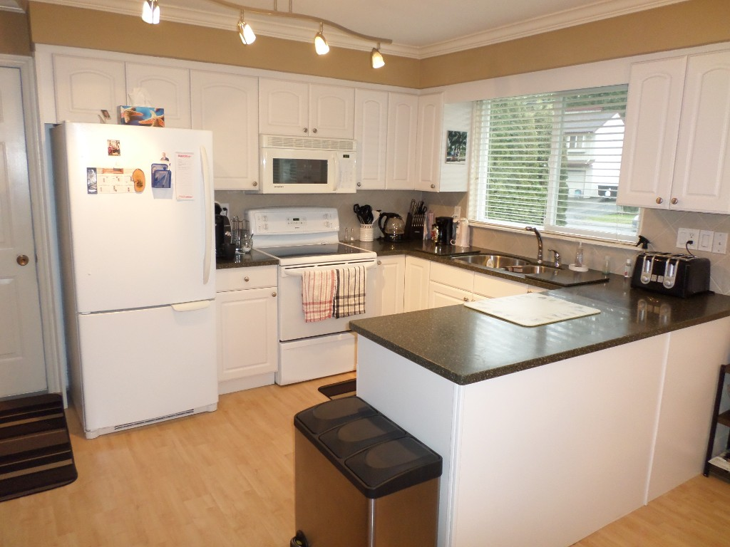 Photo 5: 34405 IMMEL Street in Abbotsford: Abbotsford East House for sale : MLS(r) # R2035991