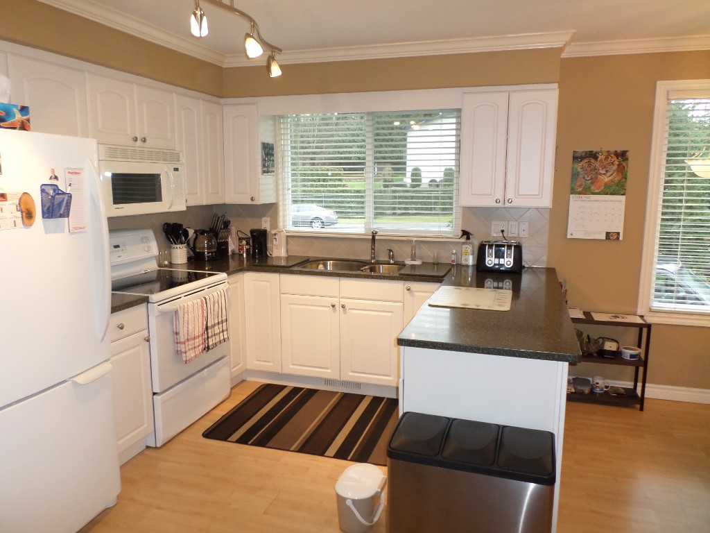 Photo 6: 34405 IMMEL Street in Abbotsford: Abbotsford East House for sale : MLS(r) # R2035991