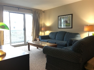 "Main Photo: 201 32823 LANDEAU Place in Abbotsford: Central Abbotsford Condo for sale in ""Park Place"" : MLS® # R2037920"