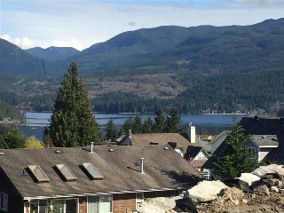 Main Photo: 5775 TURNSTONE Drive in Sechelt: Sechelt District House for sale (Sunshine Coast)  : MLS®# R2049846