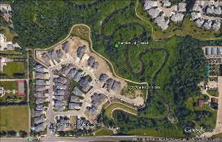 Main Photo: 25 10550 ELLERSLIE Road SW in Edmonton: Zone 55 Vacant Lot for sale : MLS(r) # E4038842