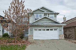 Main Photo: 9207 210 Street in Edmonton: Zone 58 House for sale : MLS(r) # E4050329