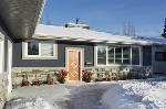 Main Photo: 14308 80 Avenue in Edmonton: Zone 10 House for sale : MLS(r) # E4053253