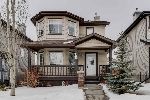 Main Photo: 137 BRINTNELL Boulevard in Edmonton: Zone 03 House for sale : MLS(r) # E4055176