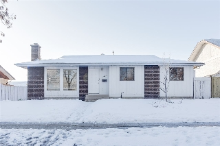 Main Photo: 10219 172 Avenue in Edmonton: Zone 27 House for sale : MLS(r) # E4055256