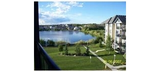 Main Photo: 118 100 FOXHAVEN Drive: Sherwood Park Condo for sale : MLS(r) # E4057955