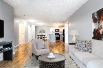 Main Photo: 314 16035 132 Street in Edmonton: Zone 27 Condo for sale : MLS(r) # E4059922