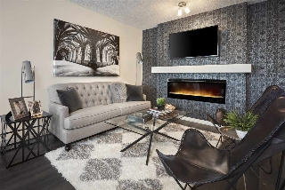 Main Photo: 2772 Coughlan Green in Edmonton: Zone 55 House Half Duplex for sale : MLS(r) # E4060868