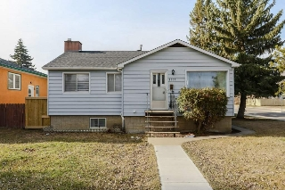 Main Photo: 9557 65 Avenue in Edmonton: Zone 17 House for sale : MLS(r) # E4061595