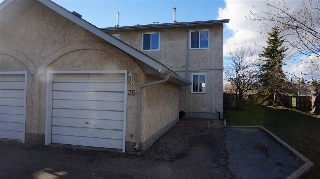 Main Photo: 35 14803 34 Street in Edmonton: Zone 35 Townhouse for sale : MLS(r) # E4062625
