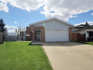 Main Photo: 7104 187A Street in Edmonton: Zone 20 House for sale : MLS(r) # E4066132