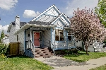 Main Photo: 1681 TOMPKINS Place in Edmonton: Zone 14 House for sale : MLS(r) # E4068071