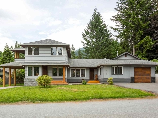 Main Photo: 2555 JURA Crescent in Squamish: Garibaldi Highlands House for sale : MLS(r) # R2176752